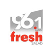 Fresh Salad Radio